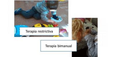 terapia restrictiva (1)
