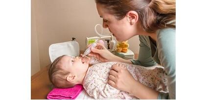 fisioterapia respiratoria responsabilidad de todos