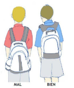 mochilas-escolares-280