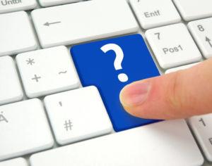 consultas-online (1)