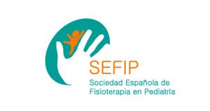 SEFIP_MARCA-HORIT_02-e1478953566975-1-300x159