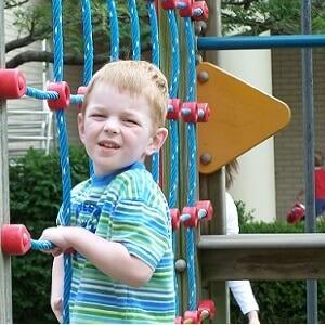 playground_0