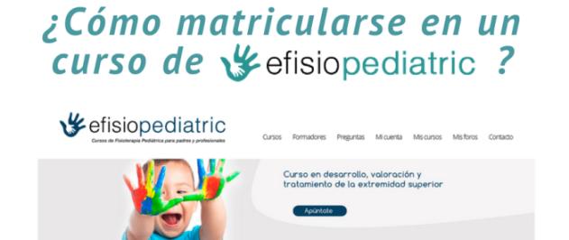 Copy of Copy of Copy of Copy of Copy of Copy of Copy of Copy of Desarrollo motor infantil