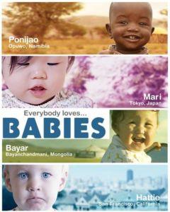 babies-documentary