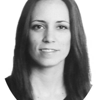 Elena-P