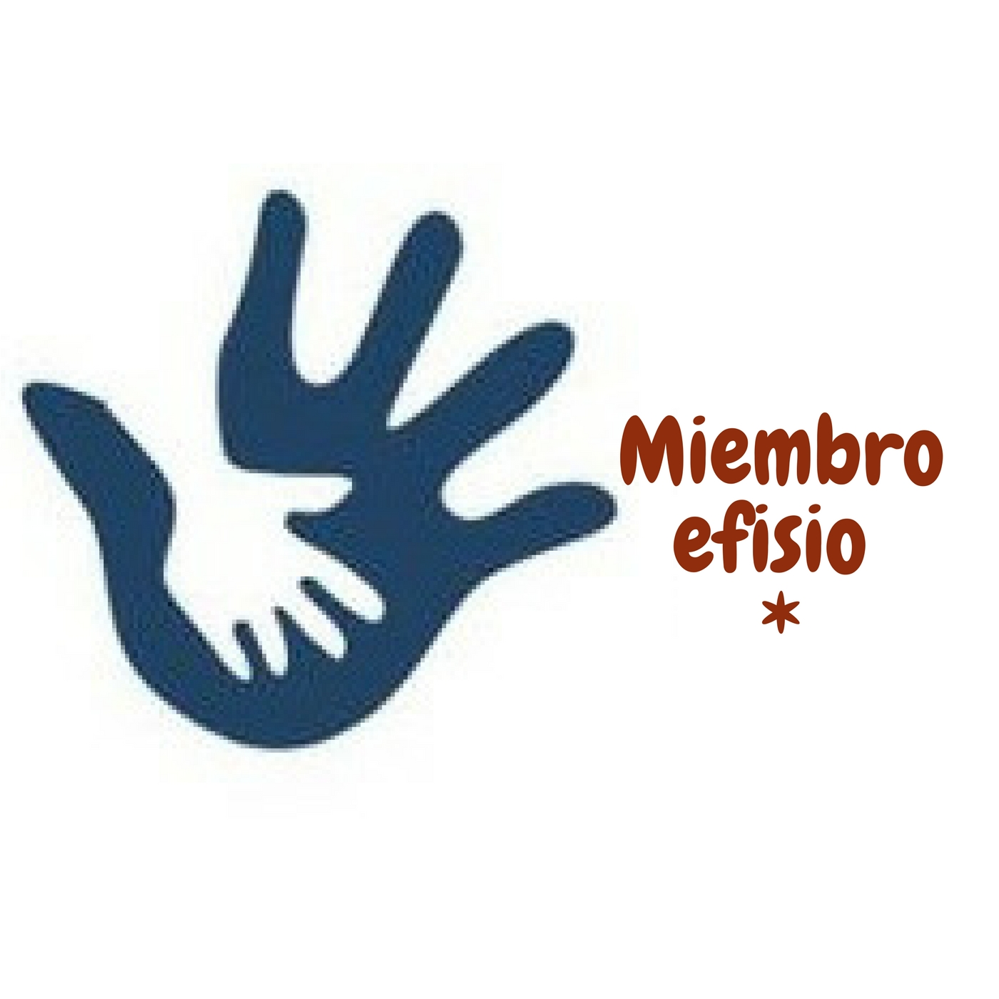 Membresía efisio (pago anual)