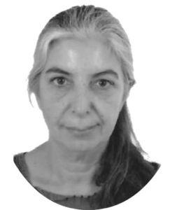 Teresa Espinosa