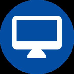 icon-2141485_1280