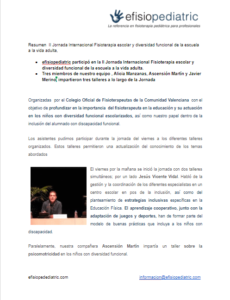 documento jornada (1)