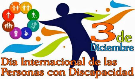 dia-discapacidad (1)