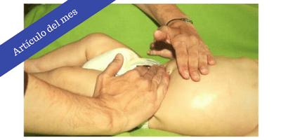masaje articulo del mes