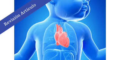 RA cardiopatia