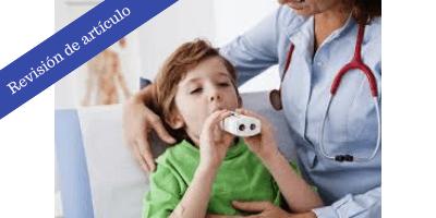 Manejo respiratorio DMD