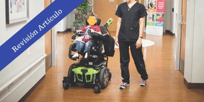 entrenamiento movilidad