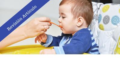 alimentacion infantil (1)
